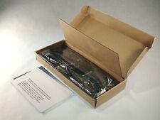 *NEW* Intel Server Board X38ML Motherboard LGA775 Socket X38 Series DDR2 SDRAM