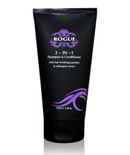 Rogue Men 2-in-1 Shampoo & Conditioner