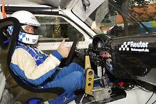 BMW E60 M5 Federn VA Vorderachse 25mm Reuter Motorsport