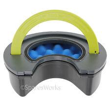 Genuine Samsung Vacuum Cleaner Cyclone Filter & Case SC8540 SC8480 SC8450 Hoover