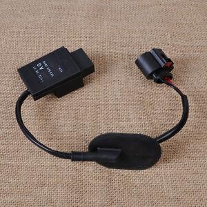Fuel Pump Sensor Controller Module Petrol 1T0906093G fit for VW Golf Passat CC