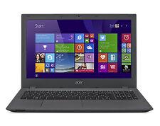Acer Aspire E5-573G-52G3 15.6in. (1TB, Intel Core i5 5. Gen, 2.2GHz, 8GB) Notebo