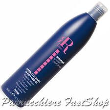 Colorati o con Meches Shampoo 500ml Protettivo Colore Racioppi ®
