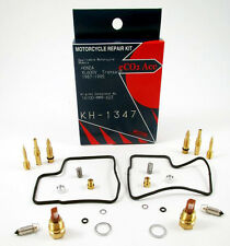 Honda  XL600V Transalp  1987-1995 Carb Repair  Kit