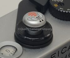 Match Technical Silver Bee-O (10mm Diameter) Long Stem Soft ReleaseNEW