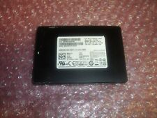 """Dell 2.5"""" 128GB SSD Internal Solid State Drive 7MM SATA Drive 7K2G8"""