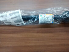 OEM KUBOTA RTV900 UNIVERSAL JOINT ASSEMBLY K7571-16810 SEE MODEL & SERIAL LIST