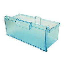 Bosch Kühlschrank Gefrierschrank Drawer.please siehe Beschreibung Note 366997