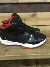 cec194898cd Nike Air Jordan BCT MID Mens Size 12 Athletic Shoes