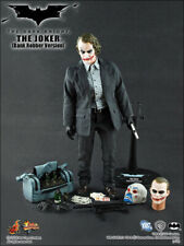 Hot Toys MMS079 The Joker Bank Robber 1/6