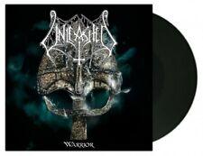 Unleashed - Warrior LP