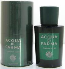 Acqua di Parma Colonia Club 50 ml EDC Spray