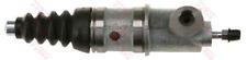 Cilindro Frizione - TRW PJF172