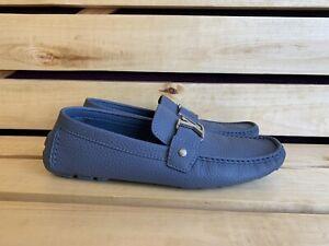 Men Shoes Mocassin Loafer  SZ. 8.5