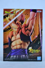 New DRAGONBALL LEGENDS COLLAB GOGETA BANDAI SPIRITS Japan