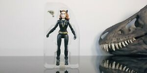 Funko Batman Classic TV Series Catwoman Fully Poseable Action Figure 1024T
