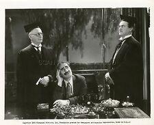 GROUCHO THE MARX BROTHERS HORSEFEATHERS  1932 VINTAGE PHOTO ORIGINAL #1
