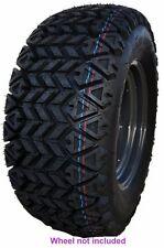 New 25x10-12 25-10-12 OTR MAG 350 HDWS Tire For Kubota RTV 900/1100/1140 UTV's