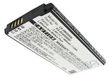 Batería 1900mAh tipo EG-BG8000BBE Para Samsung SM-G800 Galaxy S5 Dx