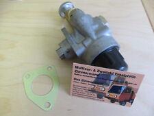 Kraftstoffpumpe Dieselpumpe Förderpumpe Multicar M22 M24 M25 + Dichtung Gratis