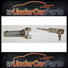 OMIX-ADA 17250.03 Ignition Lock With Keys 76-95 Jeep CJ & Wrangler