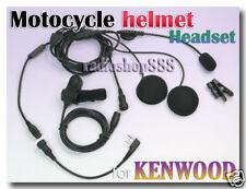 Motocycle helmet headset for KG-659 KG-689 KG-UVD1P FD-880 KG-UV6D KG-699 65K