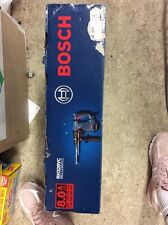 "Bosch Rh328Vc 1-1/8"" Sds Plus Corded Rotary Hammer Drill"
