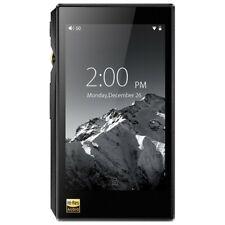 FiiO x5iii  Lossless Portable Digital Audio Player & DAC - Black