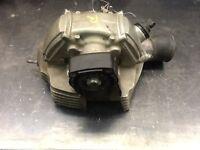 Ducati Monster Rear Cylinder Head
