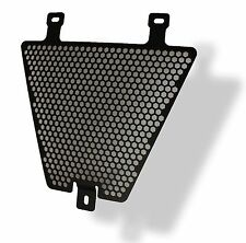 Ducati 848/1098/1198 Lower Oil Cooler Grille Guard Cover Evotech Performance