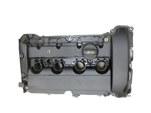 Ventildeckel für Peugeot 5008 09-13 THP 1,6 115KW 5F02 7585907 V758590780-03