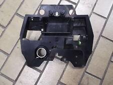 Helmfach Innenverkleidung Batteriefach  Jet Force TSDI