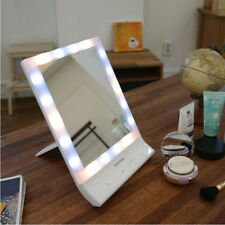 Diasonic LED Makeup Vanity Cosmetic Illuminated Mirror 3 Mode DL110-CH