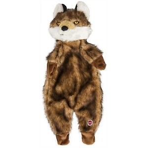 Spot Ethical furzz Fox   (Free Shipping)