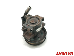 2002 Mazda Tribute 2.0 4WD Petrol 91kW (124HP) (00-08) SUV Power Steering Pump
