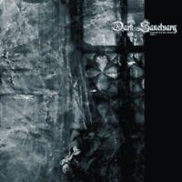 Dark Sanctuary - Exaudi Vocem Meam I CD NEU OVP
