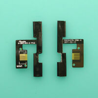 New Volume Button Flex Cable Ribbon Key Replacement For HTC Wildfire S G13 A510e