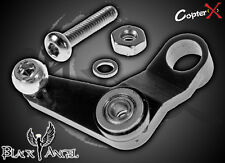 CopterX Spare Part CX450BA-02-08 Tail Rotor Ball Crank 450