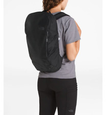 The North Face Women's Kabyte Backpack (One_Size) NF0A3C8Y Black