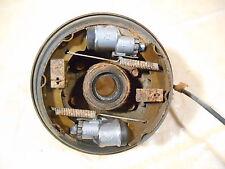 T1094 1998 98 YAMAHA YFM400 KODIAK 4X4 LEFT STEERING KNUCKLE 3HN-23501-02-00