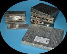 Miltex Series 14 Dental Dentistry Cassette Equipment Unit Machine