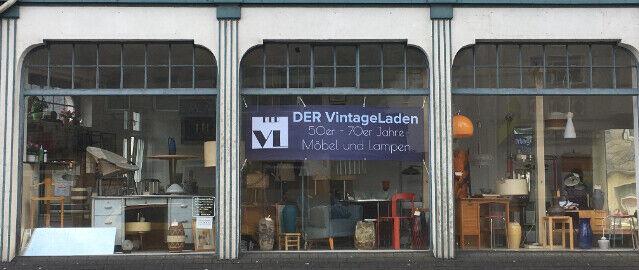 DER VintageLaden