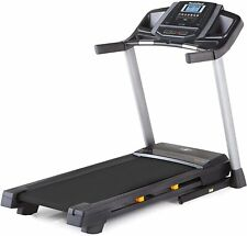 FACTORY NEW NordicTrack T Series Treadmills 6.5s with 1 month ifit Membership