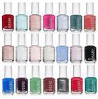 Essie Nail Lacquer .46 Fl Oz - Choose Your Shade!