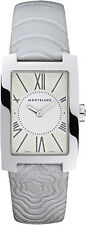 MODEL: 102622 | MONTBLANC PROFILE ELEGANCE | BRAND NEW & AUTHENTIC WOMENS WATCH