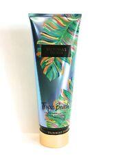 Victoria's Secret Mujer Fragancia Loción Tropic Playa 8oz Líquidas