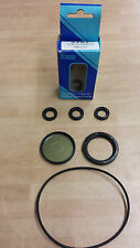 ANNOVI REVERBERI 2787 OIL SEAL KIT A&R PRESSURE WASHERN JET WASH