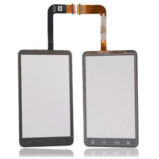 Replacement Touch Screen Digitizer Glass Assembly for HTC Thunderbolt 4G