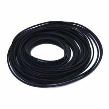 30 pcs mix Riemen rubber belts Cassette Tape Deck COMMON BELT REPAIR REBUILD GE