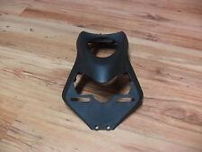 BUELL 1125R 1125 R 2008 2009 2010 REAR NUMBER PLATE HOLDER LICENSE BRACKET NO.